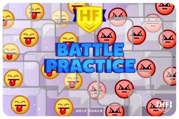 battle_practices
